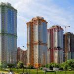 Строительство корпусов для медицинской академии имени Сеченова завершится в конце 2011 года