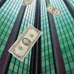Инвестиции компании ITT в недвижимость