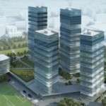 Инвестиции в коммерческую недвижимость в 2010 году
