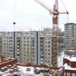 Коммерческая недвижимость в Екатеринбурге