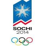 Олимпийская стройка в Сочи в 2010 году
