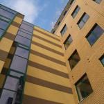 В суд подан иск о банкротстве инвестора столичного жилого комплекса «Well House»