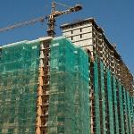 Кризисная ситуация на украинском рынке недвижимости