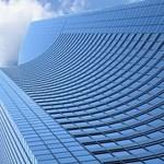 Состоялось преодоление дна рынком российской коммерческой недвижимости