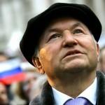 Московский мэр пообещал сократить количество согласований в строительной отрасли