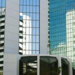 Цены и ставки аренды на коммерческие объекты недвижимости в текущем году могут и не вырасти