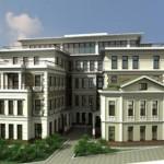 Подразделение агентства недвижимости элитного класса «Chesterton» открылось в России