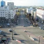 Новые земельные участки под индивидуальное строительство выставлены на торги в Челябинске