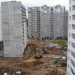 Компания RGI International планирует застроить 277 га в Подмосковье