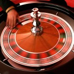 """Уже летом текущего года в """"Азов-Сити"""" начнется строительство еще одного казино"""