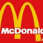 McDonald's теперь и в Калининграде