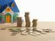 Госбанки снизили первый взнос за ипотеку до 10%