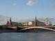 Элитное жильё в Москве продолжает дорожать