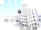 В июне 2010 года экспонировалось 609 объектов торговой недвижимости