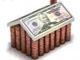Рынок недвижимости - в неподвижности