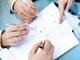 До 2011 г. столице обещают новый генплан развития
