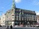 Дом ленинградской торговли откроется до конца 2010 года