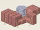 Повышение спроса на ипотеку