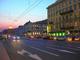 На Невском проспекте к концу 2011 года ставки на аренду торговых площадей могут вернуться на докризисный уровень