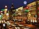 «Стокманн» освободит помещение на Невском проспекте
