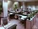 30 московских особняков продают под офисы