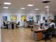 Стал известен рейтинг самых «озелененных» офисов Москвы