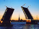 Торговая недвижимость в Петербурге постепенно выходит из кризиса