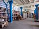До конца 2010 года в Подмосковье появится 250000 кв. метров складских помещений