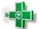Аптечные учреждения Липецкой области не производят лекарственные препараты
