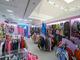 Атаки на петербургские магазины детских товаров