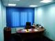 В Москве наблюдается резкое уменьшение количества пустующих офисов