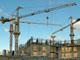 """Спортивный комплекс """"Янтарь"""" станет самым крупным столичным спортивным объектом"""