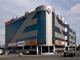 Рейтинг выгодных арендаторов московских торговых центров