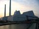 Свердловский машиностроительный завод возобновил свою деятельность