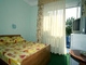 В Завидово будет построен курортный отель