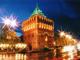 Рынок нижегородской недвижимости