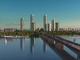 В 2011 году городские власти Перми планируют выручить от приватизации недвижимости 1 миллиард рублей