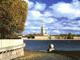 Петербургским правительством передано для реконструкции под отели 3 памятника архитектуры