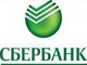 Сбербанк уходит в Сибирь