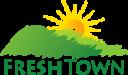 freshtown