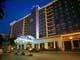 Рэдиссон САС Лазурная Парк Отель - Отели Сочи - Отели Сочи - Каталог отелей...