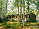 Продажа участков в лесной местности