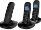 Радиотелефон – современный телефонный аппарат