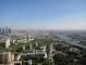Квартиры: аренда в Москве